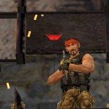 Скриншот Counter-Strike: Condition Zero – Изображение 2