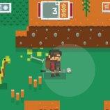 Скриншот Time Golf Squad – Изображение 8