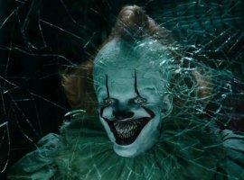 Рецензии критиков на«Оно 2»: глубокий хоррор или набор банальных страшилок?