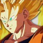 Скриншот Dragon Ball FighterZ – Изображение 31