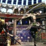 Скриншот Versus: Battle of the Gladiator – Изображение 10