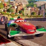 Скриншот Cars 2: The Video Game – Изображение 4