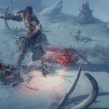 Скриншот Vikings: Wolves of Midgard – Изображение 5