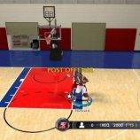 Скриншот NBA 2K12 – Изображение 9