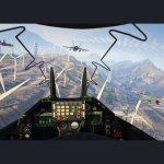 Скриншот Grand Theft Auto 5 – Изображение 29