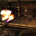 Скриншот Castlevania: Lords of Shadow Collection – Изображение 3
