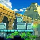 Скриншот Mega Man 11 – Изображение 6