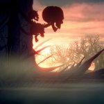 Скриншот Down to Hell – Изображение 6