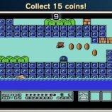 Скриншот NES Remix 2 – Изображение 3