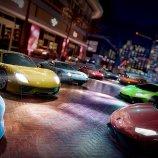 Скриншот Forza Street – Изображение 2