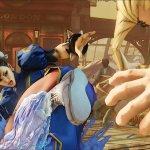 Скриншот Street Fighter V – Изображение 422