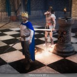 Скриншот Pawn of the Dead – Изображение 3