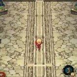 Скриншот Radiant Historia – Изображение 6