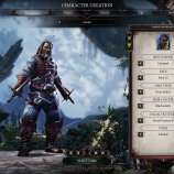 Скриншот Divinity: Original Sin 2 — Definitive Edition – Изображение 9