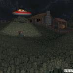 Скриншот The Feeble Files – Изображение 22
