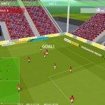 Скриншот New Star Soccer 4 – Изображение 5