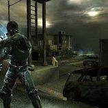 Скриншот F.E.A.R. 3 – Изображение 3
