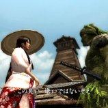 Скриншот Way of the Samurai 3 – Изображение 9