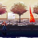 Скриншот Mother Russia Bleeds – Изображение 8