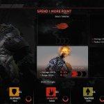 Скриншот Evolve – Изображение 63