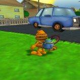 Скриншот Garfield – Изображение 2