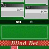 Скриншот High Stakes Texas Hold 'Em – Изображение 1