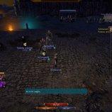 Скриншот Boundel – Изображение 1