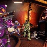 Скриншот Halo 5: Guardians – Изображение 3