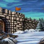 Скриншот Heroine's Quest: The Herald of Ragnarok – Изображение 1