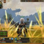 Скриншот NED: The New Era of Fantasy – Изображение 30
