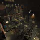 Скриншот Portal 2 – Изображение 9