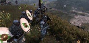 Mount & Blade 2: Bannerlord. Геймплейный трейлер