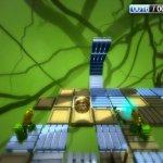 Скриншот Puzzle Dimension – Изображение 3
