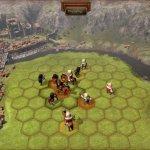 Скриншот Rise: Battle Lines – Изображение 4