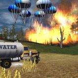 Скриншот Wildfire (2004) – Изображение 6