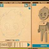 Скриншот CardLife: Cardboard Survival – Изображение 11