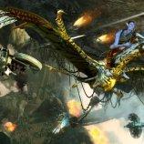 Скриншот James Cameron's Avatar: The Game – Изображение 7