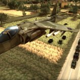 Скриншот Wargame: AirLand Battle – Изображение 6