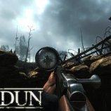 Скриншот Verdun – Изображение 7