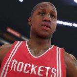 Скриншот NBA 2K15 – Изображение 3