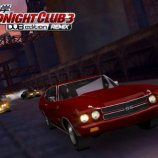 Скриншот Midnight Club 3: Dub Edition – Изображение 11