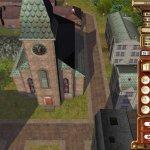 Скриншот Geniu$: The Tech Tycoon Game – Изображение 18