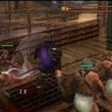 Скриншот Gladiator Begins – Изображение 9