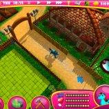 Скриншот Pony World 2 – Изображение 6