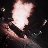 Скриншот Layers of Fear 2 – Изображение 9