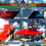 Скриншот BlazBlue: Cross Tag Battle – Изображение 12