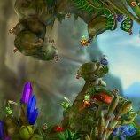 Скриншот Jumping Jupingo – Изображение 1