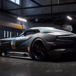 Скриншот Need for Speed: Payback – Изображение 60