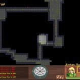 Скриншот Paper Dungeons Crawler – Изображение 12