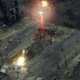 Скриншот Sudden Strike 4 – Изображение 11